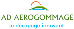 www.ad-aerogommage.fr